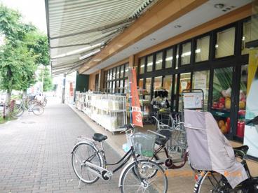 アコレ 高島平八丁目店の画像4