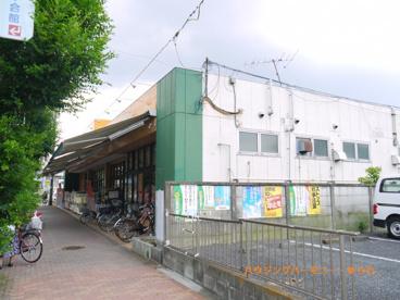 アコレ 高島平八丁目店の画像5