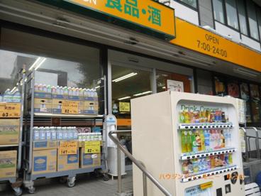 アコレ 成増一丁目店の画像4