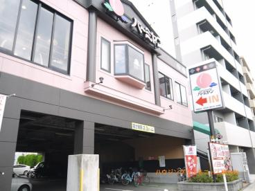 バーミヤン赤塚新町店の画像1
