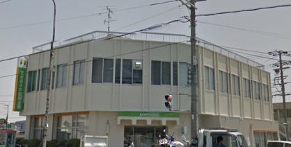 北おおさか信用金庫 箕面東支店の画像1