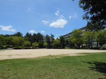 竹見公園の画像2