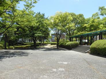 竹見公園の画像4