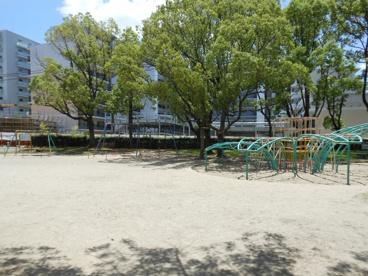 竹見公園の画像5