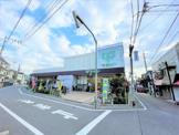サミットストア 江原町店