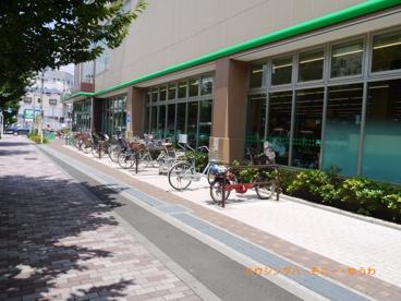サミットストア  東長崎店の画像5