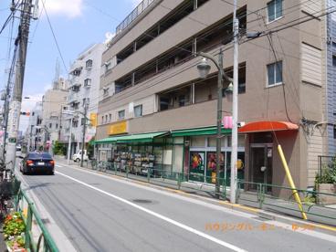 アコレ 千川店の画像1