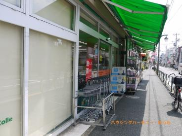 アコレ 千川店の画像2