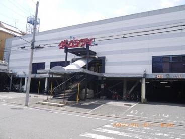 ゲームシティ板橋店の画像2