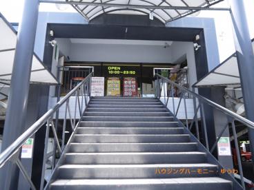 ゲームシティ板橋店の画像3