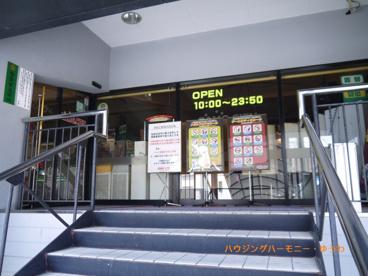ゲームシティ板橋店の画像4