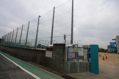 岸和田市立 八木南小学校の画像2
