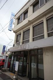 池田泉州銀行 久米田支店の画像1