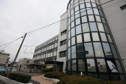 亀井病院の画像3