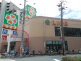 ライフ 吹田泉町店
