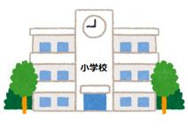 伊丹市立 摂陽小学校