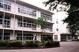 和光市立第四小学校