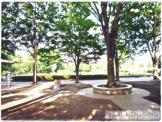 立川市砂川公園