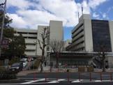 神戸大学医学部附属病院