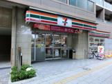 セブン−イレブン板橋本町駅北店