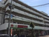 トーホー 鷹取店