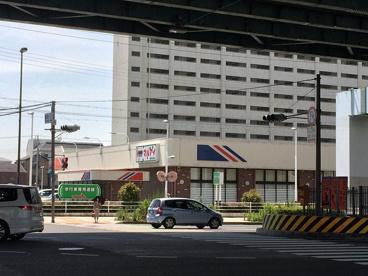 マルアイ 須磨若宮店の画像1