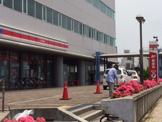 神戸小松郵便局