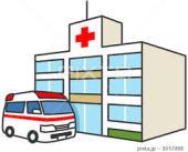 医療法人社団双葉会 西江井島病院の画像1