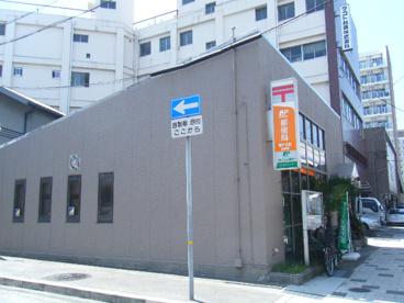神戸本町郵便局の画像1