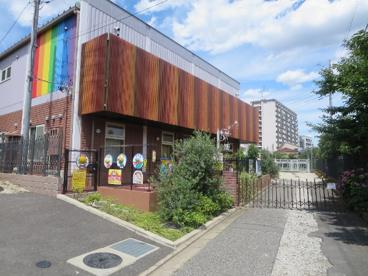 西新井幼稚園の画像1