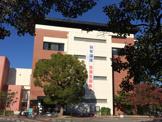 神戸市立図書館須磨図書館