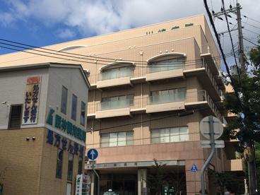 川崎病院の画像1