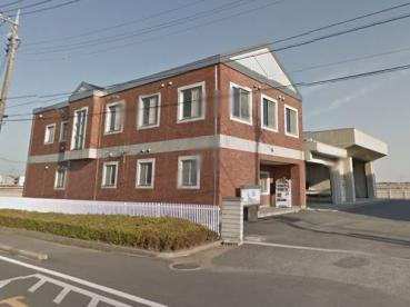 宮和田消防署の画像1