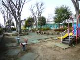 成城さくら公園
