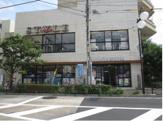 ローソン成城2丁目店