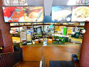 東武ストア下高井戸店の画像1