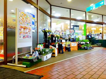 東武ストア下高井戸店の画像2