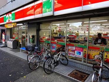 サークルKサンクス下高井戸店の画像3