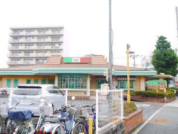 サイゼリヤ 志村2丁目店の画像3