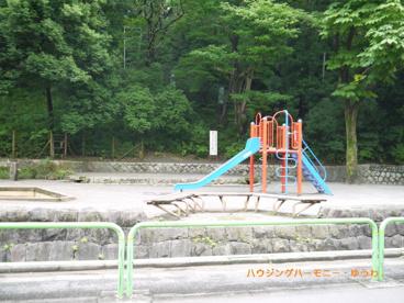 板橋区立 志村城山公園の画像4