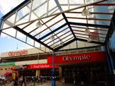 オリンピック高井戸店