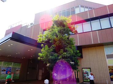 永福町駅の画像1