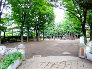 西永福公園の画像1