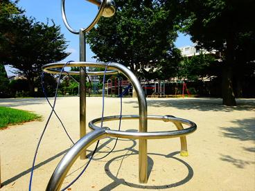 永福中央公園の画像1