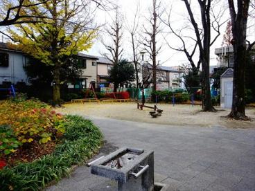 和泉児童遊園の画像1