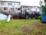永泉寺坂児童遊園