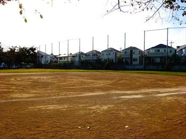 乙女橋緑地の画像2