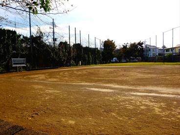 乙女橋緑地の画像3
