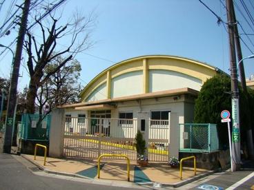 杉並区立 和泉小学校の画像1