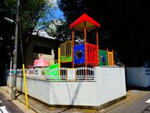 和泉町幼稚園